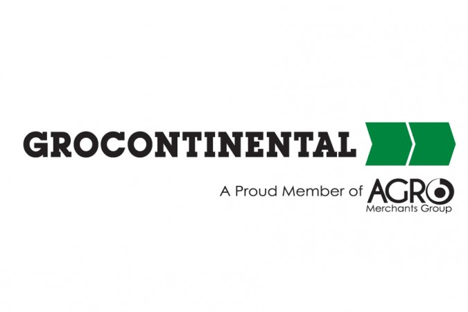 Grocontinental Logo 2017 01